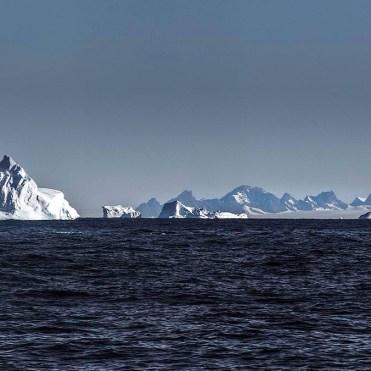 editorial-170828-1-7-170202-SA-Antarctica-the-continent-001--1200w