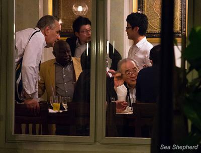 editorial-130318-1-7-Japan-hosting-African-Dinne
