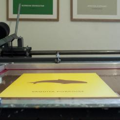 news-171212-1-2a-printing-process-BackgroundClose-up