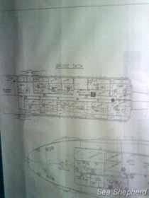 editorial_120123_1_4_SM2_Ship_Plans_2_0605