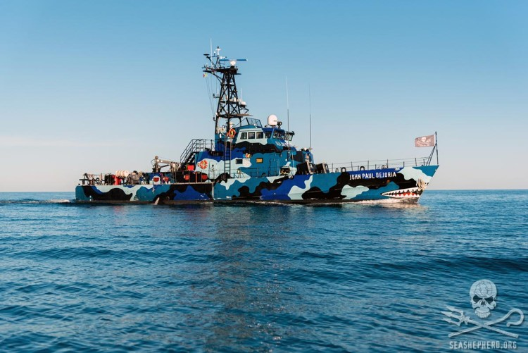 news-180102-1-3-171230-Sea-Shepherd-ship-Jean-Paul-DeJoria-1200w.jpg