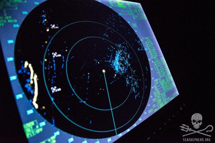 news-171226-1-2-171224-3-suspect-targets-radar-1200w (2).jpg