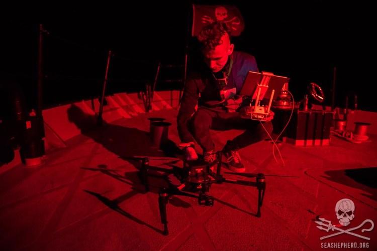 news-171226-1-3-171224-Drone-Pilot-Jack-Hutton-launch-1200w (1).jpg