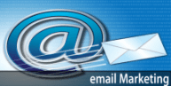 Email Marketing - SeashoreWeb