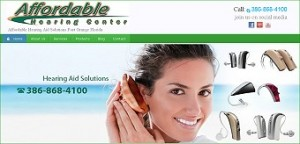 Hearing Aid Solutions Port Orange