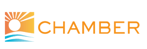 Chamber of Commerce Flagler County - SeashoreWeb