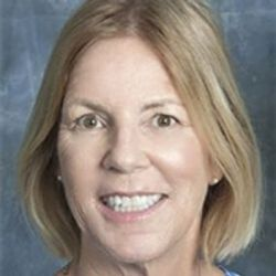 Deb Sadler, RScP
