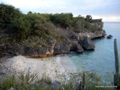 cas-abou-seaside-spectacular-villa-rental-004