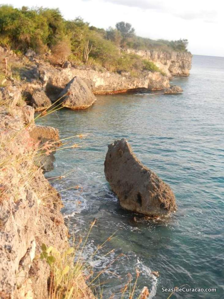 cas-abou-seaside-spectacular-villa-rental-010