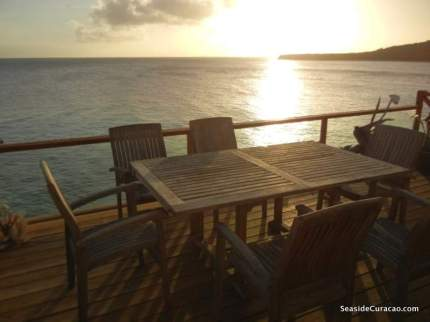 cas-abou-seaside-spectacular-villa-rental-012