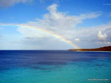 cas-abou-seaside-spectacular-villa-rental-020