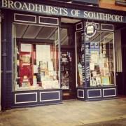 Broadhursts