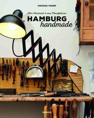 9783885060994 handmade cover
