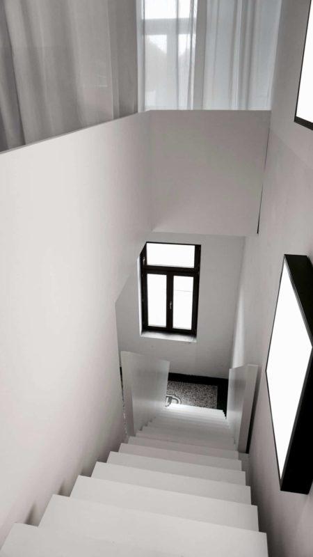 www.appartments13.de