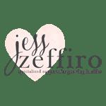 jess+zeffiro150