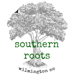 southernroots