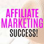 How Affiliate Marketing Gave Me My Dream Life