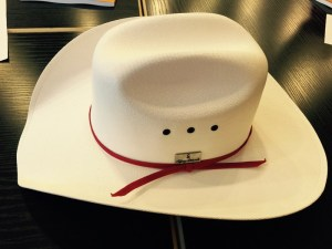 calgary-stampede-hat_2