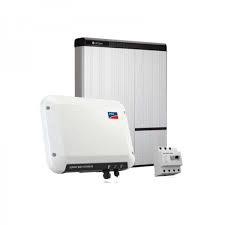 ESS-Energy Storage System