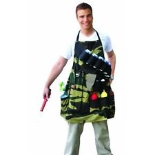 Big Mouth Toys BBQ Apron