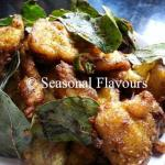 Apollo Fish Fry Hyderabadi Batter Fried Fish Fillets | Fish Apollo