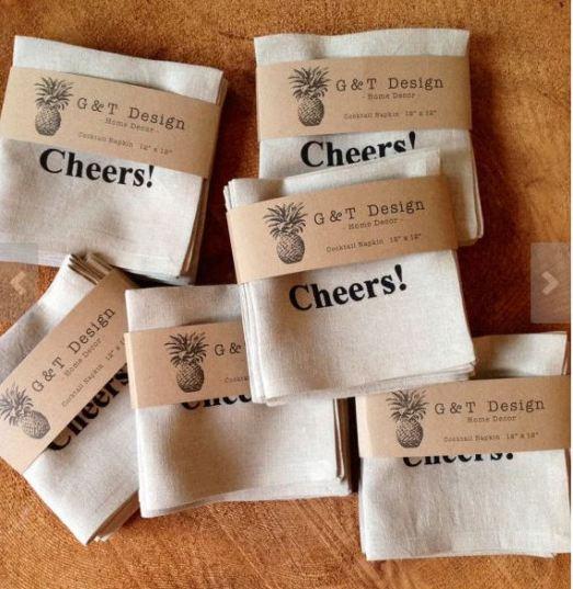 gandt-design-cheers-napkins