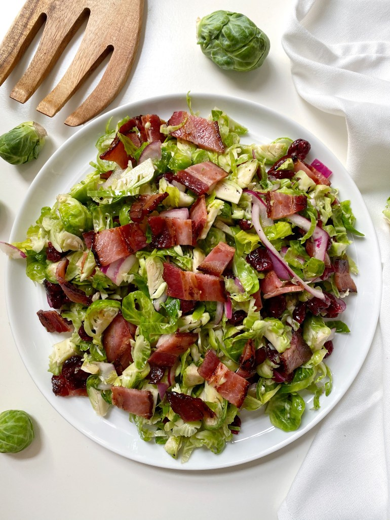 Easy Thanksgiving Recipes - Season & Serve Blog