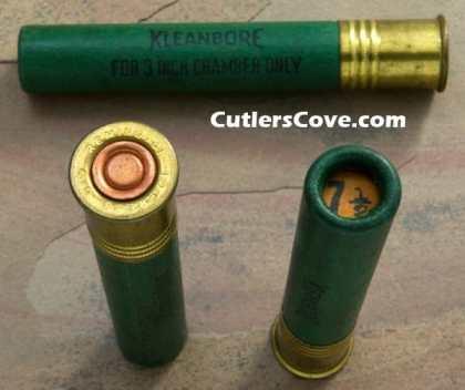 remington-express410