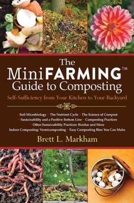 Mini-Farming-Guide-to-Composting