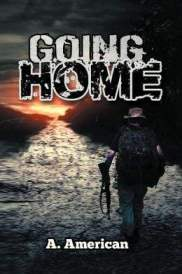 going home (1)