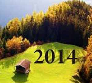 HappyNew Year updated