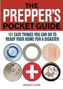 Preppers-Pocket-Guide