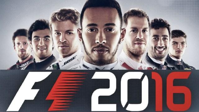 F12016Header