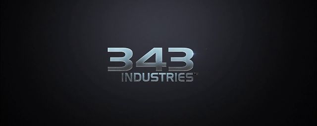 343-industries