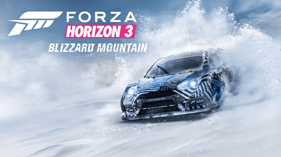 fh3-blizzard-mountain