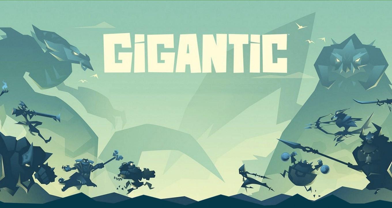 gigantic-header