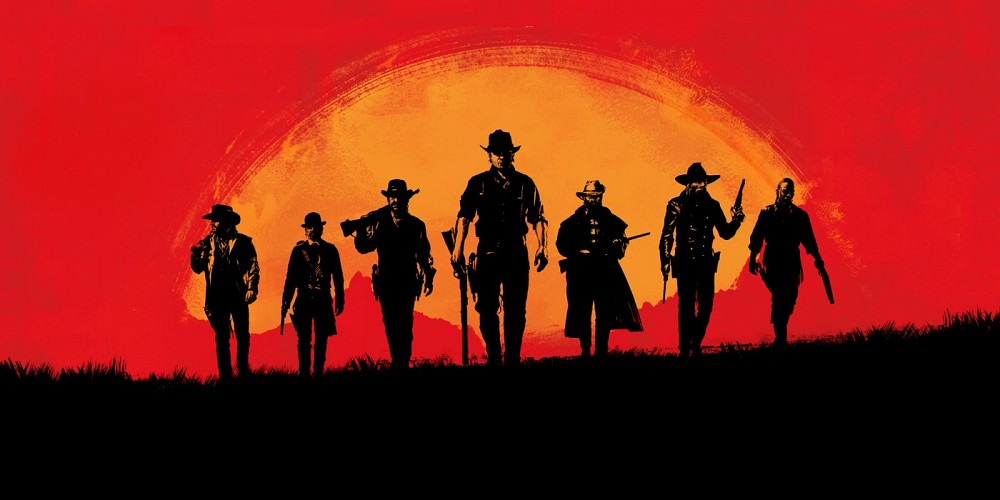 Rockstar Teasing Red Dead Redemption 2 Announcement for September 28th