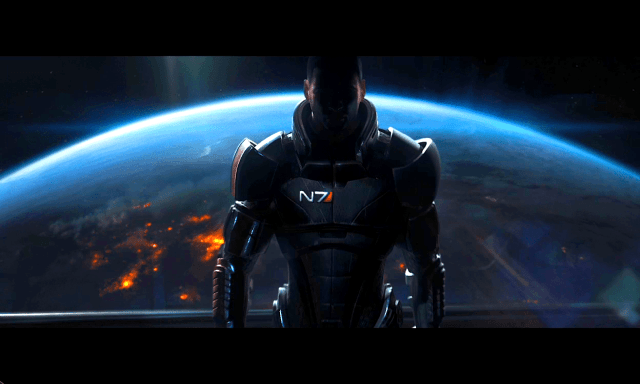 MassEffect3Screen3