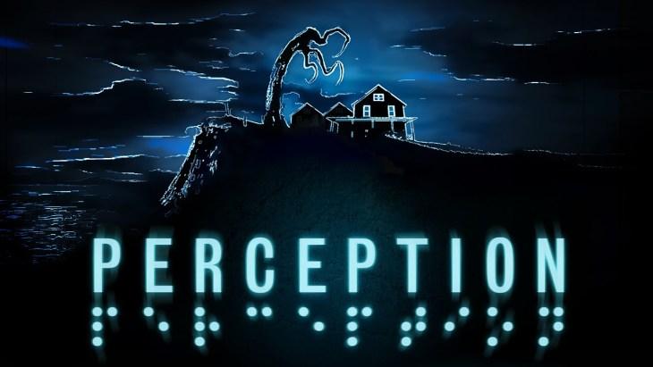 Perception2