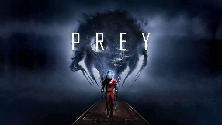 PreyHeader
