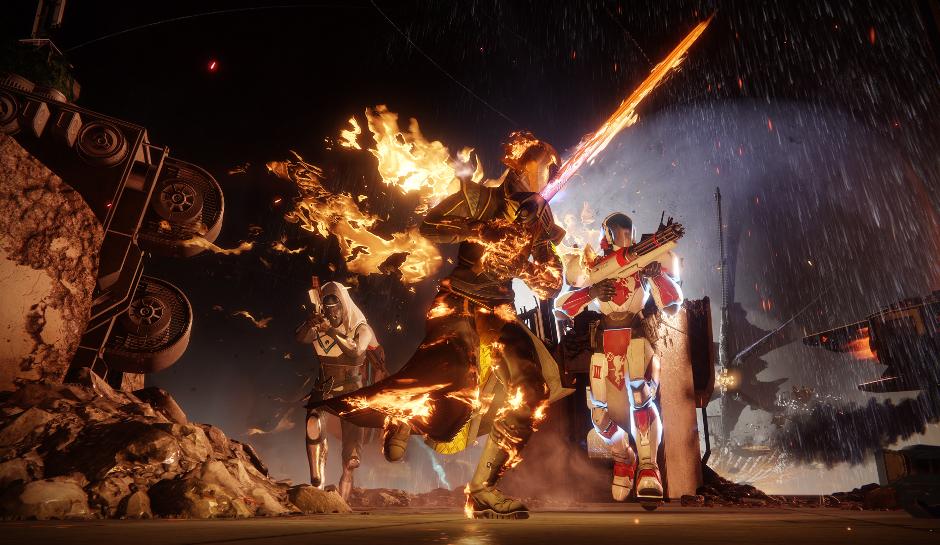 destiny2_story_action_03