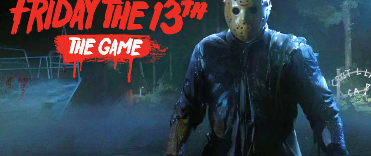 Friday the 13th : Roadmap of Future Updates