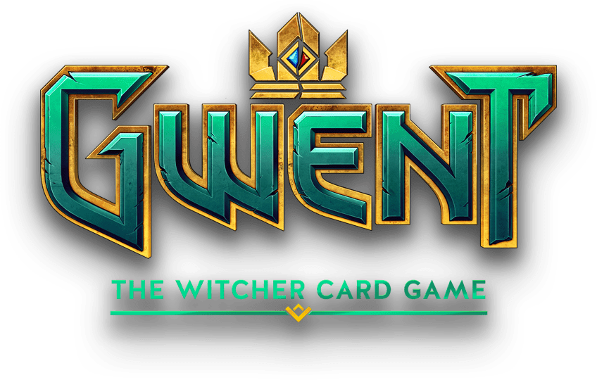 Gwent : Thronebreaker Campaign Teaser and Gwent Masters Series