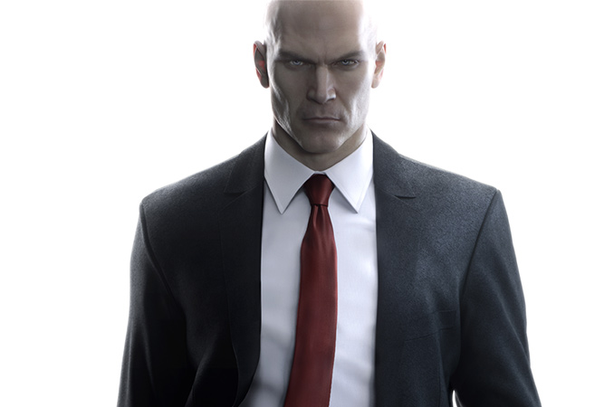 Hitman's First Location is now Free to Play.