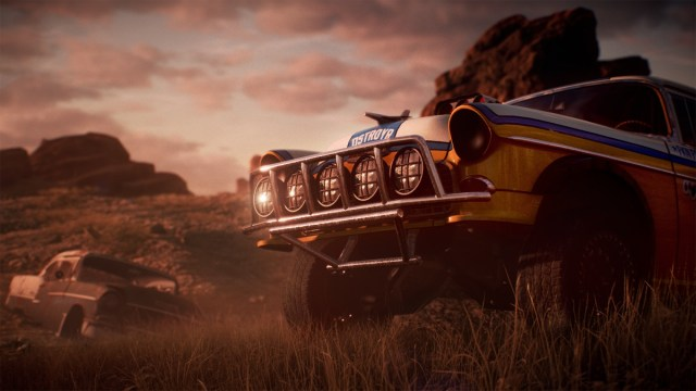 need_for_speed_payback_Action-Off-Road