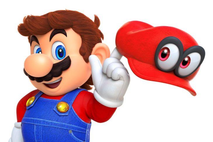 NintendoSwitch_SuperMarioOdyssey_character_01.1494506367