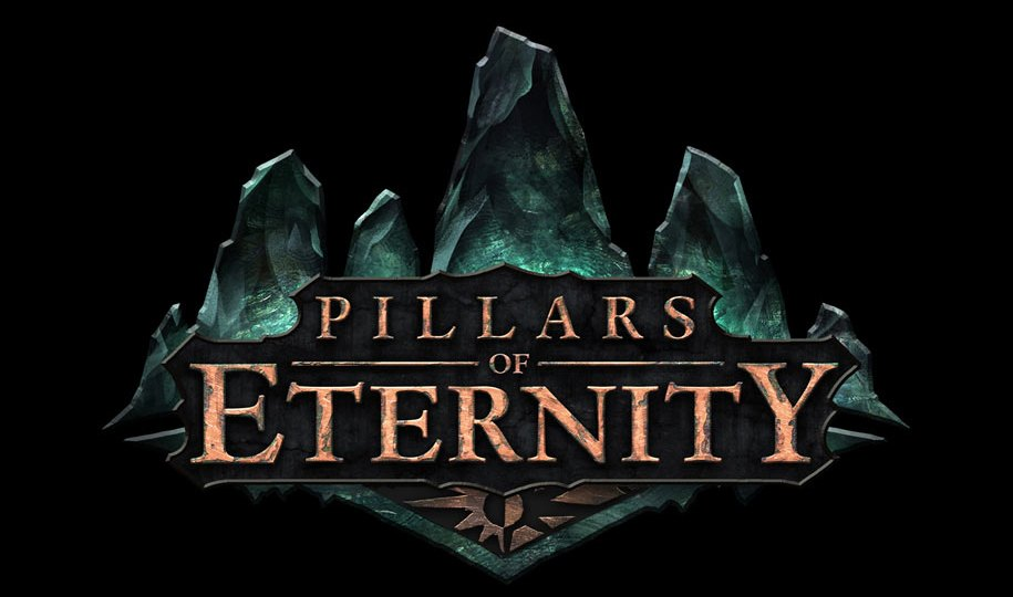 Pillars of Eternity Complete Edition Coming to Xbox One and PlayStation 4