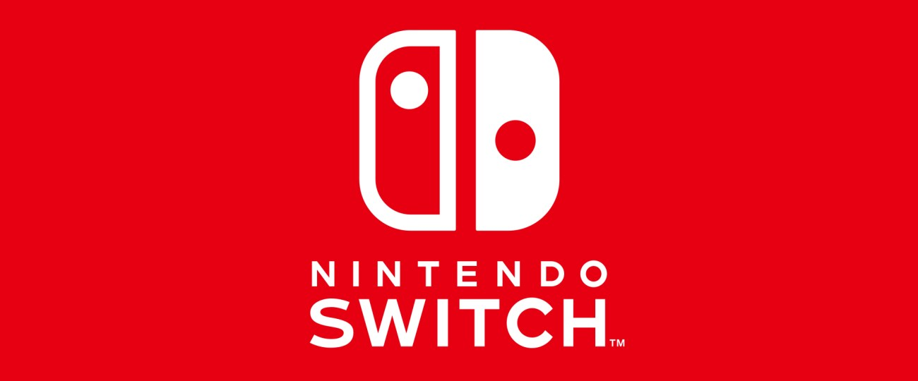 Nintendo Announces Lifetime Switch Unit and Software Sales