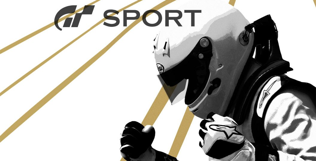 Gran Turismo Sport Coming in October, Various Editions Detailed