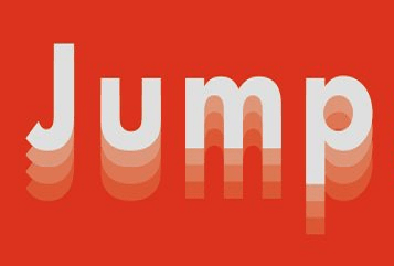 Interview : Anthony Palma (CEO of Jump)